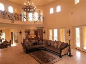 Gorgeous Home in Serrano, El Dorado Hills