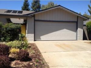 9222 Corinthian Circle, Sacramento, CA 95826