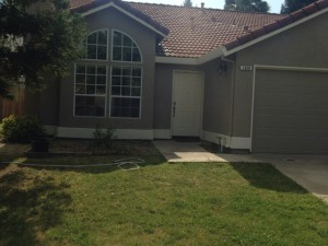 7606 Fireweed Circle, Citrus Heights CA 95610