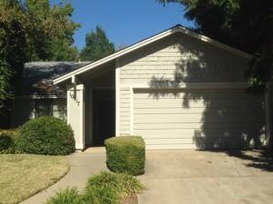 10017 Cordova Glen Ct, Sacramento, CA 95827