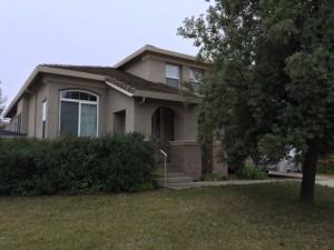 10932 Pelara Ct., Rancho Cordova, CA 95670