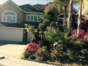 9908 Portofino Oak Ln, Fair Oaks, CA 95628