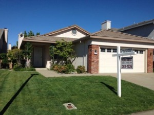 1157 Knopfler Circle, Folsom, CA 95630